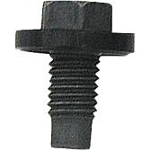 Śruba spustu oleju FORD 12mm