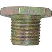 Śruba spustu oleju PSA 14mm