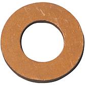 Uszczelka miedziana PSA 10mm