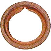 Uszczelka Nissan 110216 01 M 2