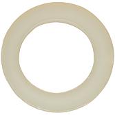 Plastikowy pierścień uszczelniający PA6
