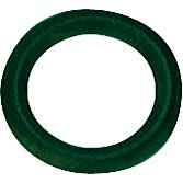 Pierścień uszczelniający o przekroju okrągłym Perbunan