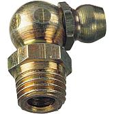 Smarownica ciśnieniowa H3 M 8x1