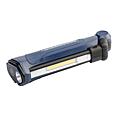 Lampa akumulatorowa LED 3 w 1