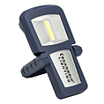 Oświetlenie warsztatu - COB-LED