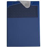 Zamów torby z pikselowanym polem zamówienia