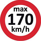 Oznakowanie pojazdów mechanicznych