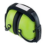 Kapsuła ochronna na uszy