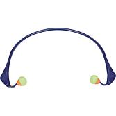 Zatyczki do uszu na pałąku LPB 3