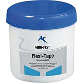 Flexi Tape - bandaż elastyczny