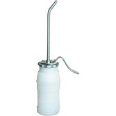 Pojemnik na olej pojemność 2 litry
