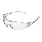 Okulary ochronne NF X-ONE