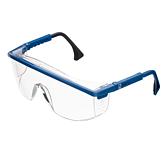 Okulary ochronne NF Astrospec
