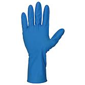 """Rękawice jednorazowe nitrylowe """"HIGH RISK"""""""