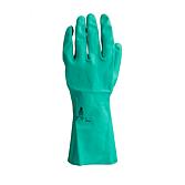 """Rękawice do czyszczenia """"CHEMIA"""""""