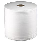 Rolka papieru wikskozowego