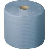 Papier do czyszczenia - rolki papieru do czyszczenia