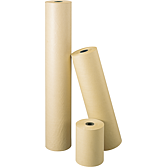 Papier zabezpieczający 22cm/300m