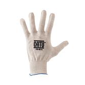 Rękawiczki wewnętrzne