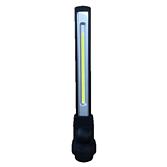 Nasadka do oświetlenia warsztatowego UV Slim