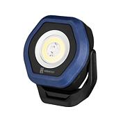 Mini naświetlacz LED BL700