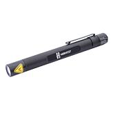 LED Profi Penlight PL20