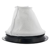 Standardowy filtr przeciwpyłowy