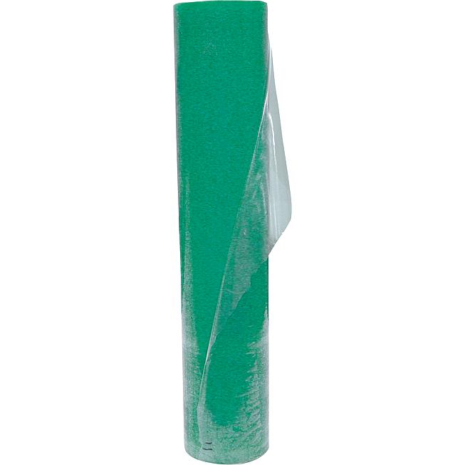 Folia ochronna samoklejąca 0,6x100m