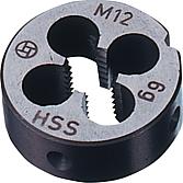 Narzynka M 10