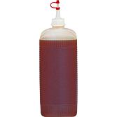 Olej do narzędzi udarowych 1000 ml