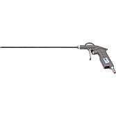 Pistolet wydmuchowy /rura 20 cm