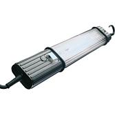 BODYTEC-lampa robocza