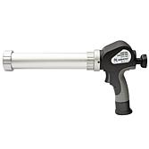 Akumulatorowy pistolet nabojowy