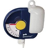 Tester ochrony wody chłodzącej przed zamarzaniem
