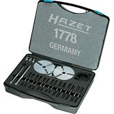 1778 Kugellager-Abzieher-Sätze