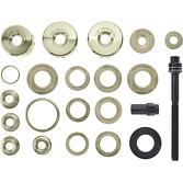 Radlager-Werkzeug ∙ 4930