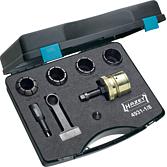 Radlager-Werkzeug ∙ 4931