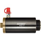 Radlager-Werkzeug ∙ 4932
