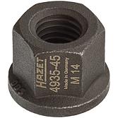 Radnaben-/Gelenkwellen-Werkzeug ∙ 4935