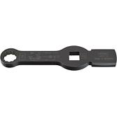 Achs-Werkzeug Nkw ∙ 4937 ∙ Kardanwelle Nkw