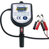 4954 Bremsflüssigkeits-Tester