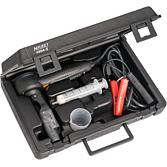 Bremsendienst-Werkzeug ∙ 4954 ∙ Bremsflüssigkeits-Tester