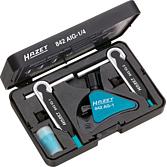 Gewinde-Reparatur Werkzeug ∙ 842