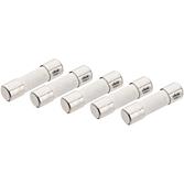 Ersatzteile für Digital Multimiter V4324