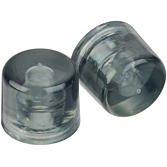 Ersatzköpfe für Kunststoff-Hammer V4661