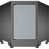 Schrankwandsystem V6000