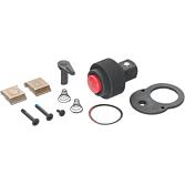 Reparatur-Satz für Umschaltknarre V6012