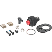 Reparatur-Satz für Umschaltknarre V6014