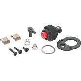Reparatursatz für V6614